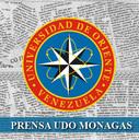 Prensa Udo Monagas