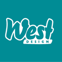West Design Products