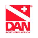 DAN-SA