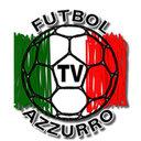 Futbol AzzurroTV