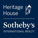 Heritage House SIR