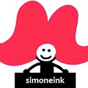 simoneink