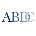 Australian Business Deans Council