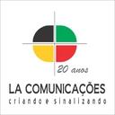 LA Comunicacoes