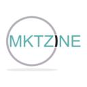 MKTzine