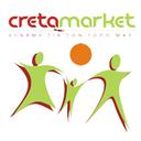 Creta Market SM