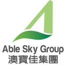 Able Sky