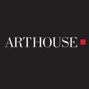 Arthouse Pattern Book Collections
