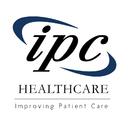 IPC-TH PTO