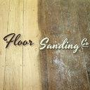 Floor Sanding Co