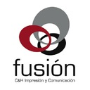 Fusion CyH Impresion y Comunicacion