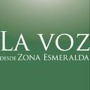 La Voz Zona Esmeralda
