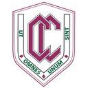 Claires Court