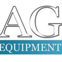 agequipment