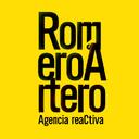 RomeroArtero SL