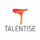 Talentise