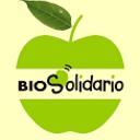 biosolidario