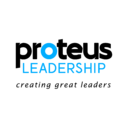 Proteus Leadership