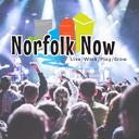Norfolk Now