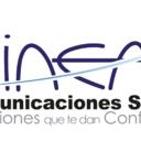Linea Comunicaciones