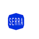 Serra Dispensary Belmont