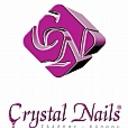 CrystalNails