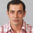 Blagoy Petkov