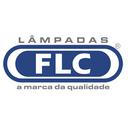 Lampadas FLC
