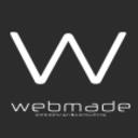 webmade