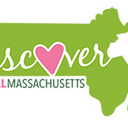 Discover Central Massachusetts