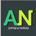 Jornal A Noticia