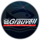 Grauvell Fishing