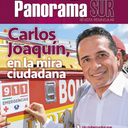 Mike Rendon Arriaga