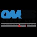 OAASIS Group Ltd