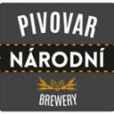Pivovar Narodni