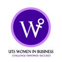 UTS Women in Business