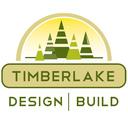 Timberlake Design Build