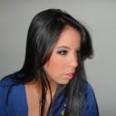 Luisami Vivas Hernandez