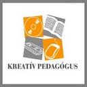 Kreativ Pedagogus