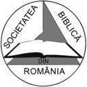 Societatea Biblica din Romania