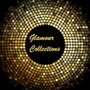 Glamour Collections