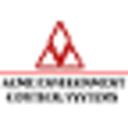 Acme Environment Control Systems