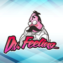 Dr Feeling
