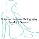 Shannon Hemauer
