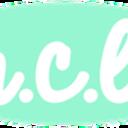 Shop HCB