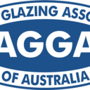 Australian Glass and Glazing Assoc