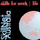 SkillNet Australia