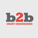 B2B Media Groep