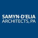 Samyn-DElia Architects