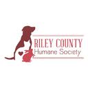 Riley County Humane Society
